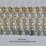 3415 freshwater pearl strand about 12.5-13.5mm.jpg