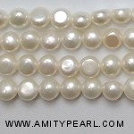 3259 side drilled freshwater button pearl 5.5mm.jpg