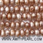 3106 center drilled freshwater pearl 5mm.jpg