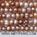 3107 center drilled freshwater pearl 6mm.jpg