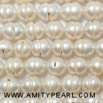 3253 freshwater circled ringed pearl 8-8.5mm white.jpg