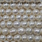 3403 Freshwater Circled Ringed Pearl Strand About 9-9.5mm White.jpg