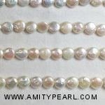 3220 coin pearl strand about 10.5-11mm white.jpg