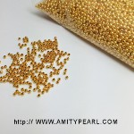 6533 bead gold color 2.5mm.jpg