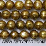 3108 gold color faceted freshwater pearl 10mm.jpg