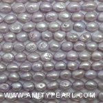 3408 pearl strand about 9mm dyed lavender color.jpg