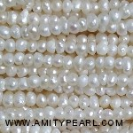 3591 potato pearl 1.8-2mm white color