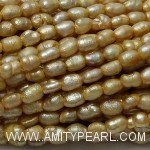 5110 rice pearl 1.5-2mm light gold color.jpg