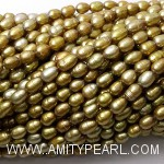 5119 rice pearl 4-4.5mm gold color.jpg