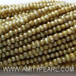 5130 potato pearl 2.5mm gold color.jpg