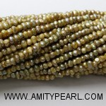 5131 potato pearl 2.5mm gold color.jpg