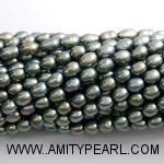 5147 rice pearl 3-3.5mm silver color.jpg