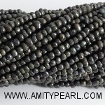 5175 potato pearl 2mm dark color.jpg