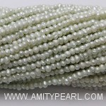 5193 potato pearl 1.5-2mm light green color.jpg