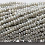 5195 potato pearl 2-2.5mm grey.jpg