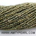 5210 potato pearl 2mm green.jpg