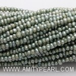 7046 potato pearl 1.5mm green.jpg