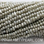7056 potato pearl 2-2.25mm grey.jpg