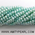7332 potato pearl 2.5mm mint color.jpg