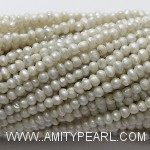 7374 potato pearl 2mm light green whitish.jpg