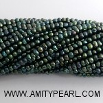 7383 potato pearl 2mm green.jpg
