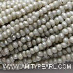 7384 potato pearl 2mm grey.jpg