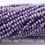 7388 potato pearl 2mm lavender color.jpg
