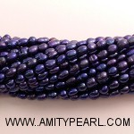 7432 rice pearl 2.5-3mm blue.jpg