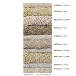 small rice pearl neutral colour.jpg