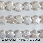 3157 star-shaped pearl strand about 10mm white.jpg