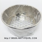 6539 sieve plate and frame.jpg