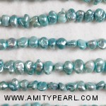 3178 keshi pearl 6-6.5mm blue.jpg