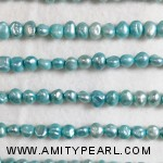 3179 keshi pearl 5mm blue.jpg