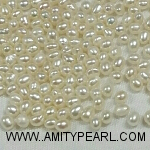 6107 freshwater potato loose pearl 2.5-3mm undrilled.jpg