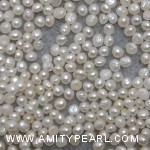 6397 button pearl about 2-2.25mm.jpg
