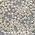 6413 button pearl about 1.25-1.5mm.jpg