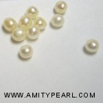 8342 Fresh water loose pearl undrilled 2-2.25mm.JPG