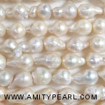 3233 nucleated freshwater pearl 9-10mm white.jpg