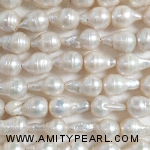 3234 nucleated freshwater pearl 9mm white.jpg