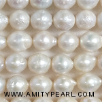 3235 nucleated freshwater pearl 9.5-10mm white.jpg