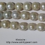 3419 nucleated freshwater pearl strand about 11-14.5mm.jpg