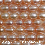 3145 rice pearl 10mm.jpg