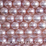 3147 rice pearl 10mm.jpg