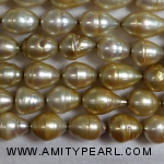 3194 rice pearl 10-10.5mm champagne color.jpg