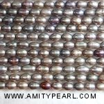 3195 rice pearl 5mm.jpg