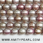 3207 rice pearl 8-9mm.jpg