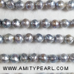 3220 saltwater pearl 7-8mm blue.jpg