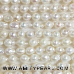 3224 saltwater pearl 6.5-7mm white.jpg