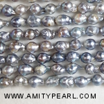 3227 Saltwater Pearl 6.5-7mm blue.jpg