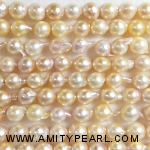 3229 saltwater pearl 7-7.5mm light gold color.jpg